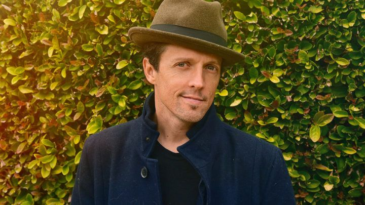 """JASON MRAZ – """"Before It All Ends"""" Lyric Video out now – aus dem Album """"Look For the Good"""""""